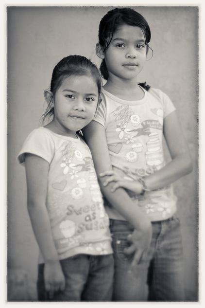 DJW_20120724_17_NicaraguaPortrait.jpg