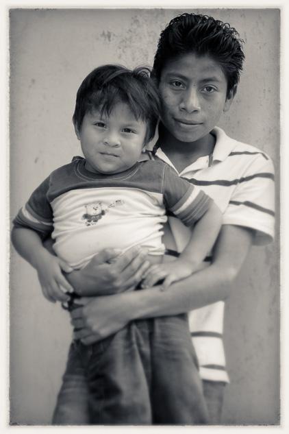 DJW_20120724_46_NicaraguaPortrait.jpg